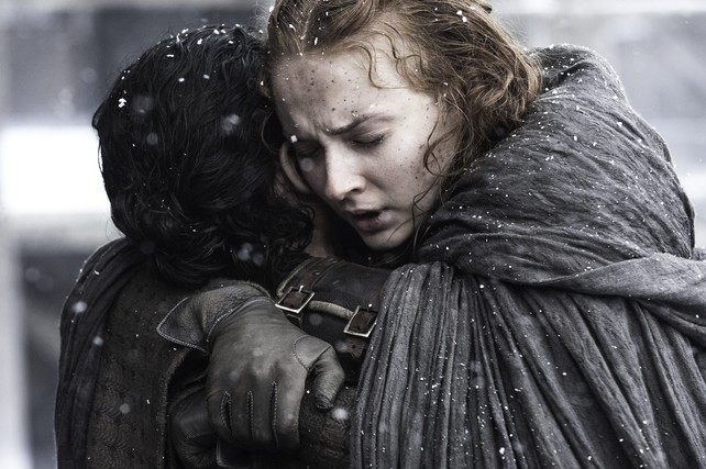 "escena-de-""game-of-thrones""-temporada-6"