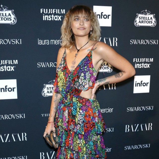 paris-jackson-en-harper's-bazaar-launch-party