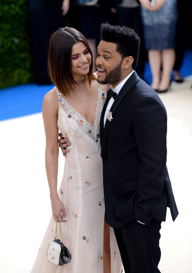 selena-gomez-y-the-weeknd