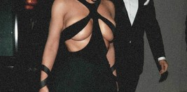 el-vestido-cut-out-definitivo,-la-kim-kardashian-definitiva