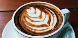 killer-latte,-el-cafe-de-moda-
